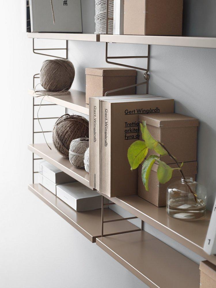 string regal neumarkt 17. Black Bedroom Furniture Sets. Home Design Ideas