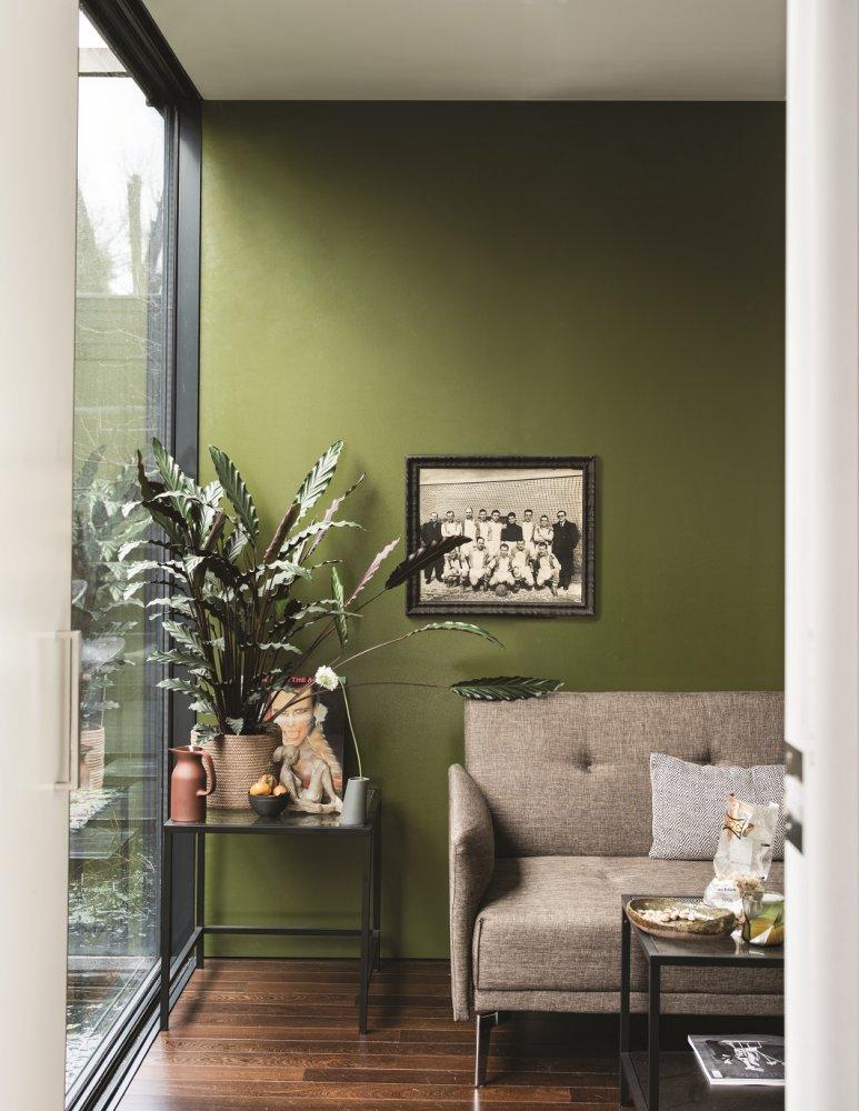 farben von farrow ball neumarkt 17. Black Bedroom Furniture Sets. Home Design Ideas